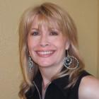NGHConnect: Celeste Hackett