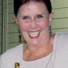 NGHConnect: Carol Denicker