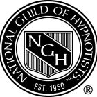 2018 NGH Convention Presenters Proposal