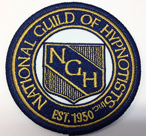 201602nghembroideredpatch-jpg