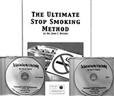 201604ultimate-stop-smoking-b-w-1-jpg