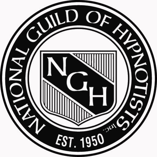 Billedresultat for ngh logo