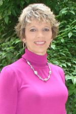 Donna Mullinax, BCH, CI