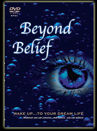 201707beyond-belief-dvd-jpg