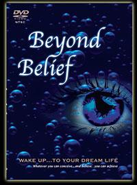 2017-07-beyond-belief-dvd-jpg