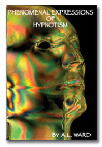 201707phenomenal-expressions-of-hypnotism-jpg