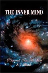 2017-07-the-inner-mind-jpg