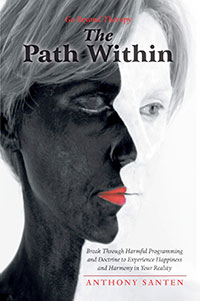 201707the-path-within-book-jpg